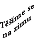 Bro�ura, Webasto Thermo & Comfort Czech Republic s.r.o. Nez�visl� topen�