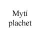 Myt� plachet, AB PARTY TENT spol. s r.o. Pron�jem p�rty stan�