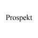 Prospekt, ANESO s.r.o. Správa nemovitostí Praha 6
