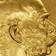 Numismatic auction, ANTIUM AURUM s.r.o. Výkup a prodej mincí Praha