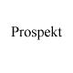 Prospekt, Pohřební ústav AURIGA® spol. s r.o. kancelář Mostecká, Litoměřice
