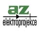 AZ elektroprojekce s.r.o. Měření a regulace Praha