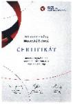 Firma roku 2014 Pardubického kraje, Technické služby Moravská Třebová s.r.o.