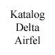 Katalog Delta Airfel, Instala KRT s.r.o.