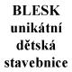 D�tsk� stavebnice, kter� roste s Va��m d�t�tem, Kovodru�stvo, v.d. Kovov�roba �ebr�k - Beroun