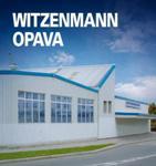 Witzenmann Opava, spol. s r.o