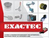 EXACTEC