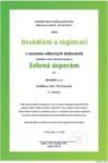 Odborný dodavatel Zelená úsporám, RD KOMEX s.r.o.