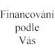Financov�n� podle V�s, REALCENTRUM Cars s.r.o. Autorizovan� dealer KIA �st� nad Labem