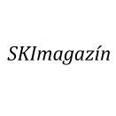 Reference SKI Alpine TEST, Luxusn� ly�e Carbonski Praha Zak�zkov� v�roba