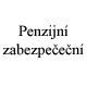 Nab�dka penzijn�ho zabezpe�en�, �esk� spo�itelna - penzijn� spole�nost, a.s. Penzijn� p�ipoji�t�n� Praha