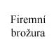 Firemní brožura, STEGO Czech s.r.o. Systémy pro teplotní management