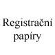 TECOM paper s.r.o. Výroba a prodej etiket Praha