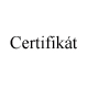 Certifik�ty, TRANS-REGION-STAV s.r.o. stavebn� pr�ce