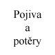 Katalog pojiva a potěry, UZIN s.r.o. Podlahová stavební chemie Praha