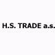 H.S.TRADE a.s. Ochrana dokumentů, hologramy