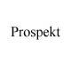 Prospekt, Z-Market; Food Delivery Service Rozvoz potravin a zboží Praha