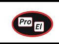 PRONAJEM ELEKTROCENTRAL - Safarik s.r.o.
