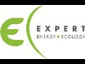 E-expert, spol. s.r.o.