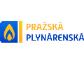 PRAŽSKÁ PLYNÁRENSKÁ, a. s. Obchodně informační středisko