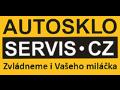 AUTOSKLO SERVIS CZ, s.r.o. Praha 8