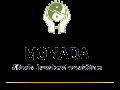 MONADA spol. s r.o. Ordinace lecebne rehabilitace Praha 4