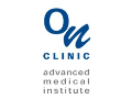 ON CLINIC, s.r.o. Léčba hemoroidů Brno