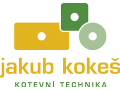 Jakub Kokes CZ, s.r.o.