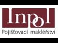Pojišťovací makléřství  INPOL, a.s.