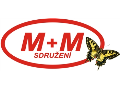 M+M Rekonstrukce bytových jader