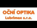 LUBRIMEX, s. r. o. oční optika Bruntál