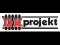 DK projekt, s.r.o. Realizace staveb