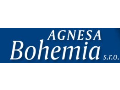 Agnesa Bohemia s.r.o.