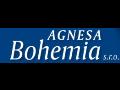 Agnesa Bohemia s.r.o. Víza do exotických zemí Praha