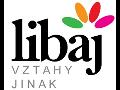 Vztahy jinak - Libuše Jíšová | www.vztahy-jinak.cz