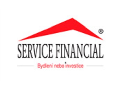 Service Financial s.r.o. Bydleni v Jesenici