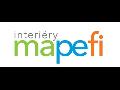 Truhlářství Mapefi - Martin Petr