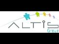 Altis Group spol. s r.o.