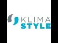 Klimastyle - montáže klimatizací a tepelných čerpadel Vít Bačík