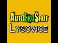 AutoEkoSrot - Martin Hruby ekologicka likvidace vozidel Lysovice