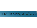 ERTRANS, družstvo
