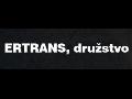 ERTRANS, dru�stvo