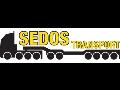 SEDOS transport s.r.o. Nadrozměrná přeprava