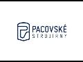 PACOVSKÉ STROJÍRNY, a.s.