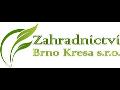 Zahradnictví Brno Kresa s.r.o.