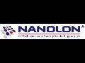 Nanolon s.r.o.