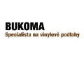 Bukoma group s.r.o.