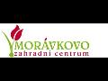 Zahradní centrum Morávkovo