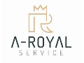 A-ROYAL Service s.r.o.