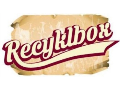 Recyklbox - Blanka Weisserova
